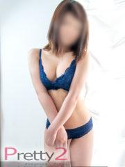 まゆみ♪激カワ清楚系美少女